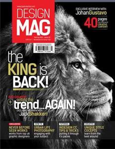 Le roi est noir - redonne la tendance